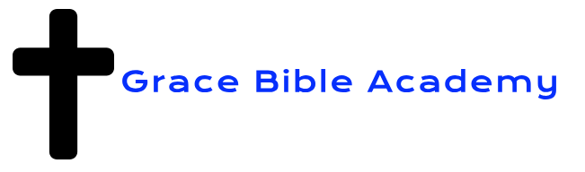 Grace Bible Academy